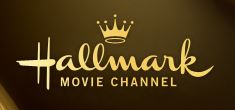 Hallmark Movie Channel LogoCapture