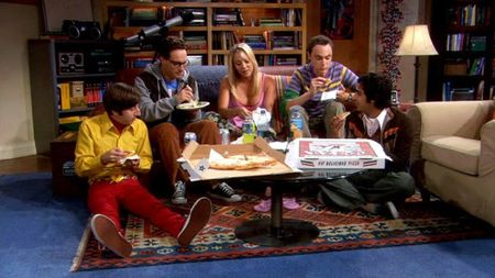 big_bang_theory_season2_screen01