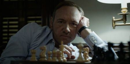 frankunderwood_chess