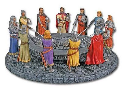 knights_of_the_round_table_