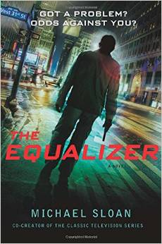 the-equalizer-novel