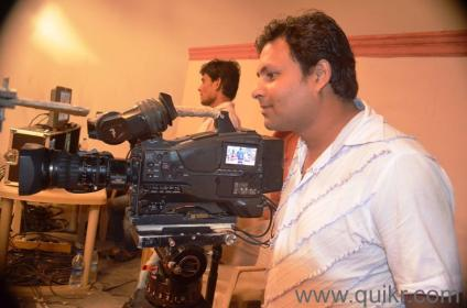 film-tv-production-manager-job-in-mumbai-123962457-1402411456