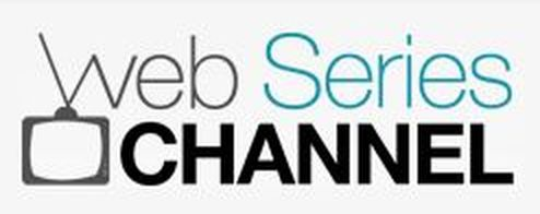 webserieschannellogo