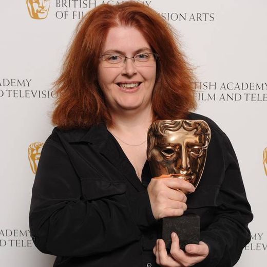 Sally_Wainwright1