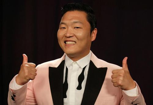 PSY-thumbs-up
