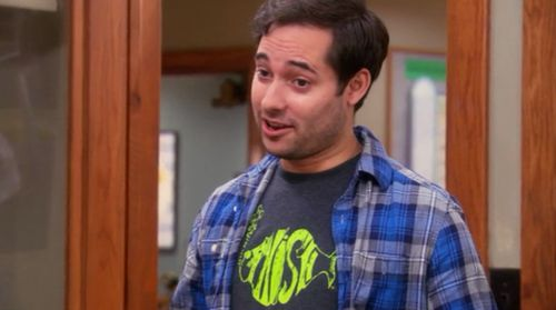 harris-wittels-parks-and-rec