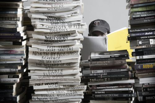 screenplay_stacks