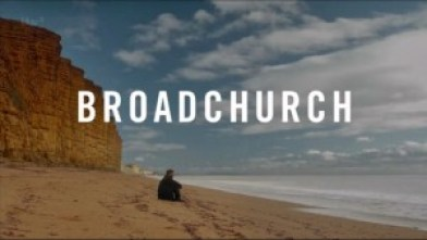 AirunGarky.com-Broadchurch