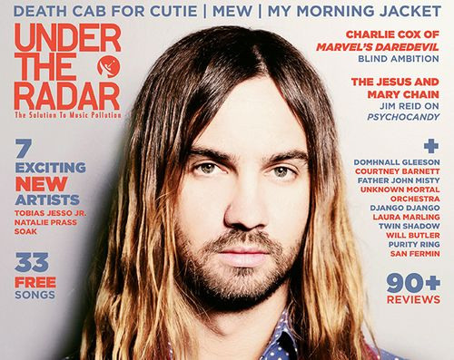Under_the_Radar_Issue_53_cover_Tame_Impala_Kevin_Parker_Interview_Music_Magazine_Cover_New_writers