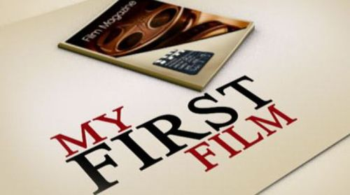 What-Do-You-Need-To-Start-Your-First-Film