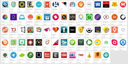 best-apps-2014-google-android
