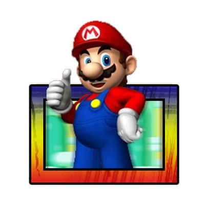 mario_thumbs_up-render