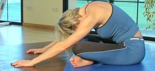 pilates-how-to-warm-up-and-cool-down.WidePlayer