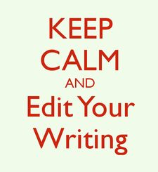 keep-calm-and-edit