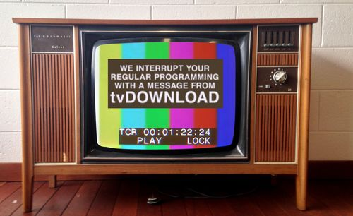 tv-download