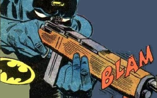 Batman-2nd-Amendment