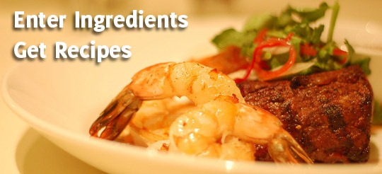 recipes-by-ingredients[2]