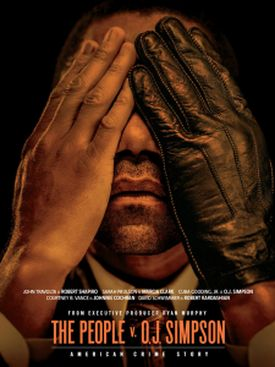 the-people-v-oj-simpson-american-crime-story