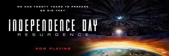 independence-day-film-header