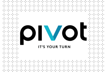 RIP Pivot - and the mindset behind it