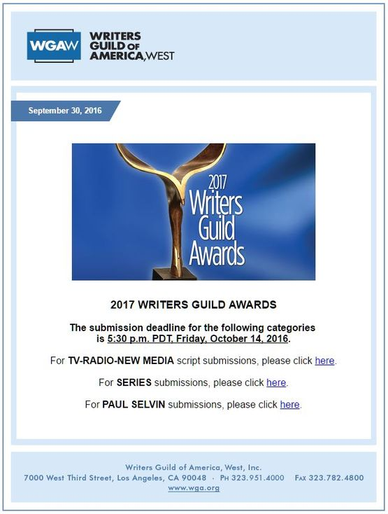wga-nominate-yourself