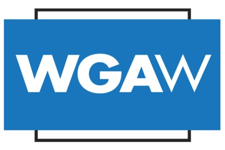 wga-west-logo-grid