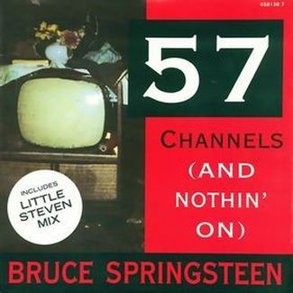 57_channels_and_nothin_on