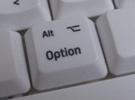 third-party_option_key