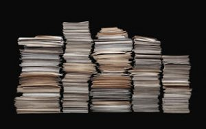 stacks-of-screenplays