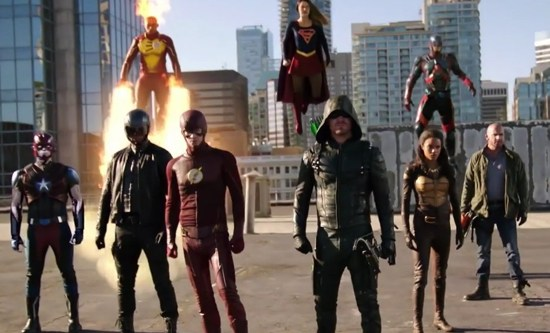 supergirl-flash-arrow-legends