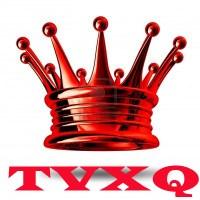 TVXQ / DBSK / TOHOSHINKI