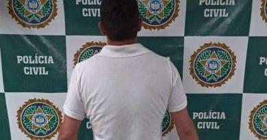 Polícia Civil identifica suspeito de assassinato em Conquista