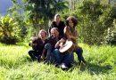 Quarteto com Claudio Nucci se apresenta nesta terça-feira em Nova Friburgo