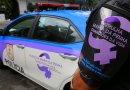 """Programa """"Patrulha Maria da Penha"""" promoverá maior acompanhamento às mulheres vítimas de violência"""