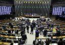 Câmara de Deputados aprova projeto que obriga agressor a ressarcir o SUS