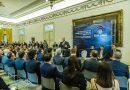Decreto amplia incentivo fiscal ao setor metal mecânico do Estado do Rio