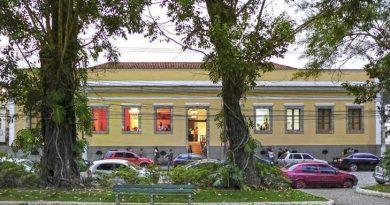 Fundação Dom João VI é contemplada com Diploma Heloneida Studart