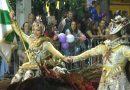 Agremiações de Nova Friburgo receberão repasse da Prefeitura