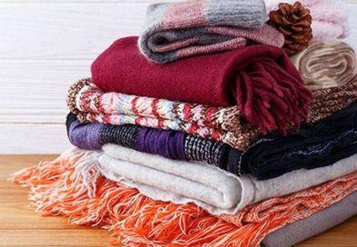 Prefeitura arrecada agasalhos e cobertores para pessoas em situação de rua