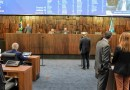 Alerj aprova projeto de lei que pune 'hipervacinados'; texto segue para sanção