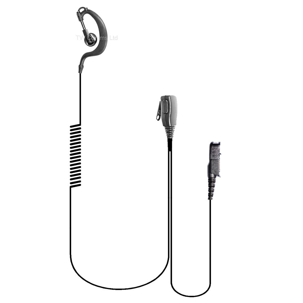 DP2400 G-Ear