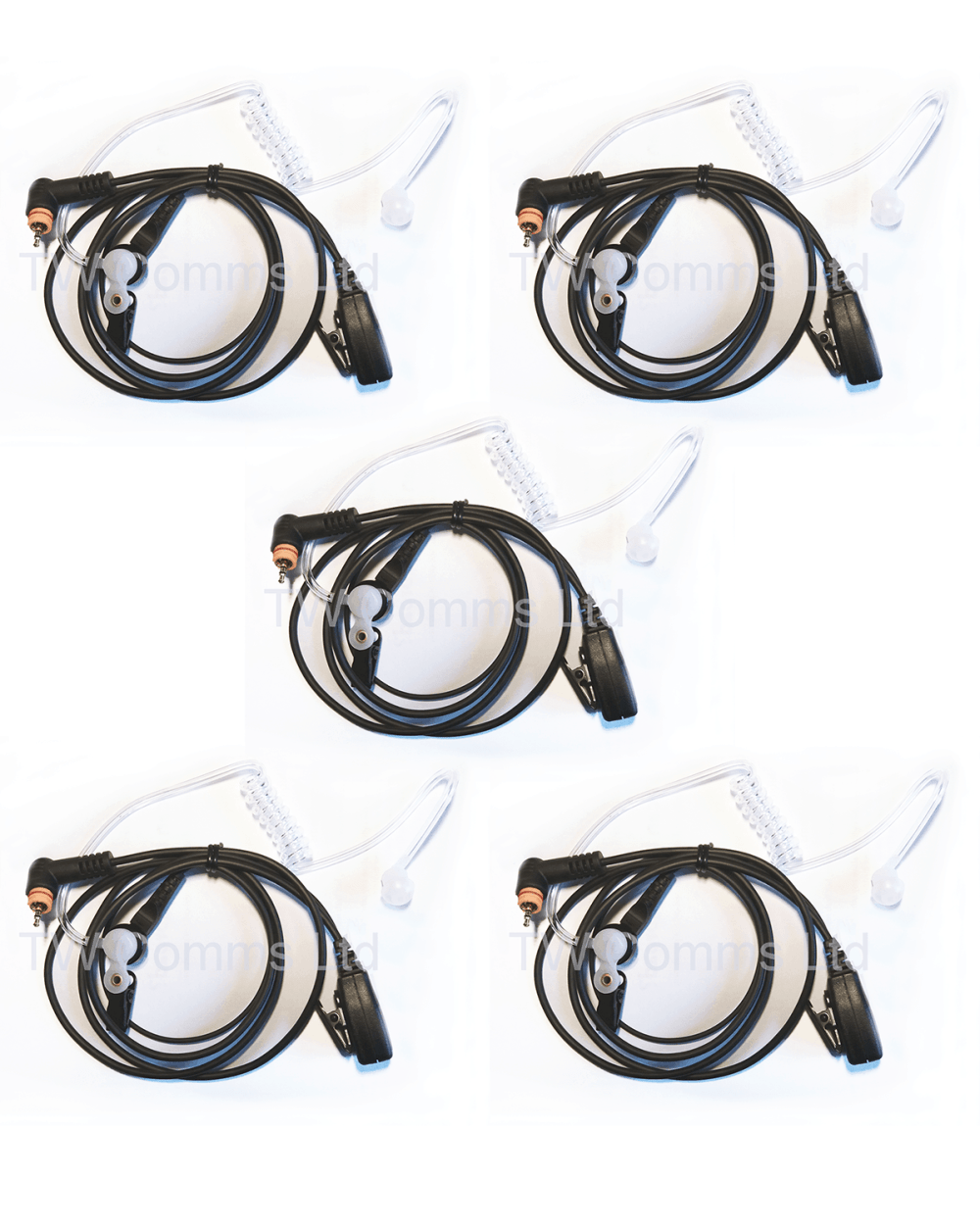 Motorola SL1600 Acoustic Tube