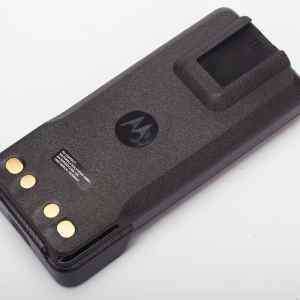 Genuine Motorola Battery
