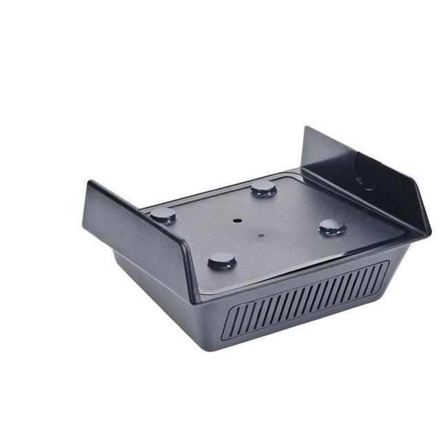Desktop Tray for Base Radio
