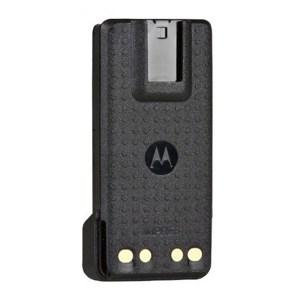 Motorola Impres
