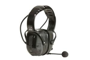 Motorola RLN6491A Headset