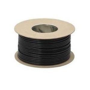 RG58 Coax Cable