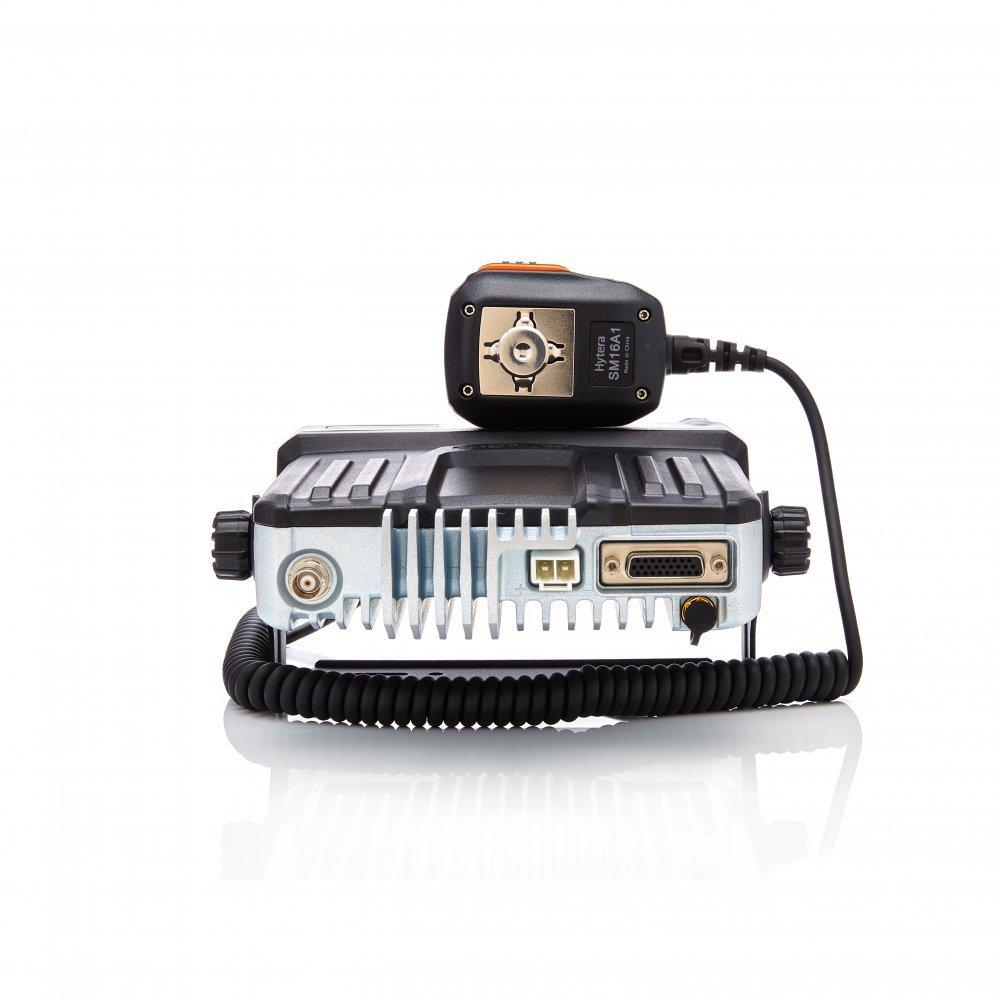 Hytera MD785i Mobile Radio