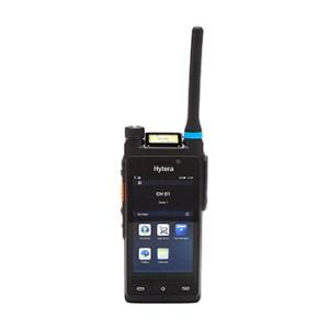 Hytera PoC Radios