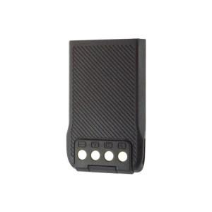 Hytera BL1401 Battery